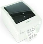 Принтер этикеток, штрих-кодов Toshiba B-EV4