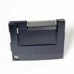 Toshiba Нож для принтера B-SA4 TP