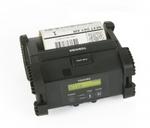 Мобильный принтер этикеток, штрих-кодов Toshiba B-EP2