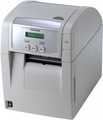 Принтер этикеток, штрих-кодов Toshiba TEC B-SA4 - TM 300 dpi