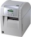 Принтер этикеток, штрих-кодов Toshiba TEC B-SA4 - TP 300 dpi