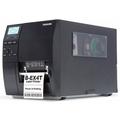 Принтер этикеток, штрих-кодов Toshiba B-EX4T2 - TT 300 dpi