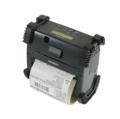 Мобильный принтер этикеток, штрих-кодов Toshiba B-EP4 - B-EP4 / WLAN