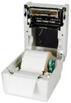 Toshiba Нож для принтера B-EV204-P-QM-R частичная обрезка