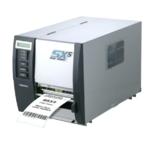 Принтер этикеток, штрих-кодов Toshiba B-SX5t