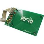 Toshiba RFID-модуль  для B-SX8