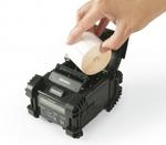 Toshiba АксессуарыБлок питания для принтера B-EP4