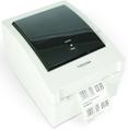 Принтер этикеток, штрих-кодов Toshiba B-EV4 - D-GS 300 DPi