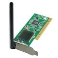 Toshiba Беспроводной LAN интерфейс для B-SA4 TP/TM - RFID-модуль TM