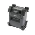 Мобильный принтер этикеток, штрих-кодов Toshiba B-EP2 - B-EP2 / WLAN